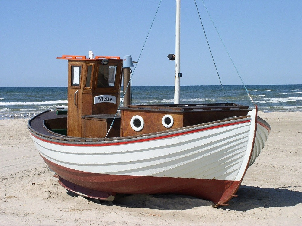 7 benefits of boat wrap