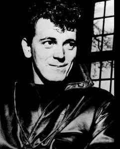 cream of the crate review #216: gene vincent – the gene vincent singles album