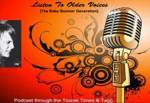 listen to older voices: sam see – part 2