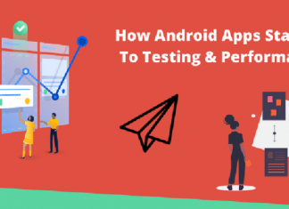 how android apps stand up to testing and performance?