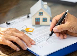 things to know about low doc home loans