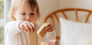 ideas for therapeutic play