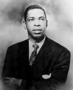 cream of the crate review #215: elmore james – the sky is falling