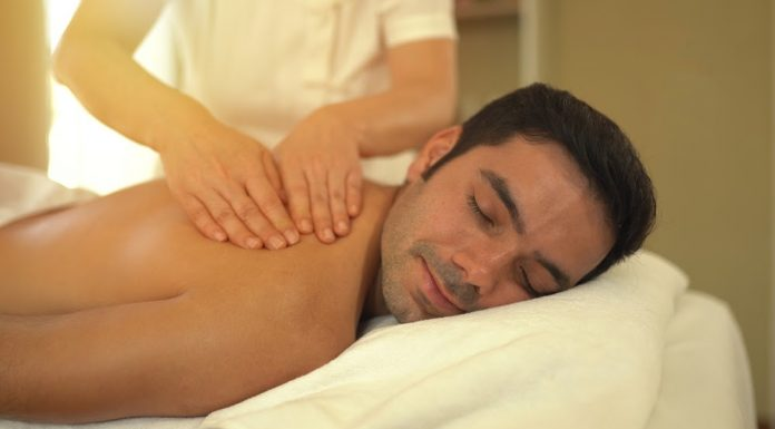 what goes into opening a massage therapy clinic?