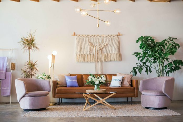 10 interior design tips to make your home cozy and inviting
