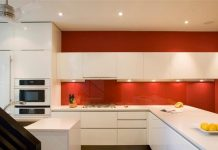 6 best types of paint finishes