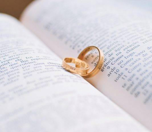7 ways for making your second marriage last