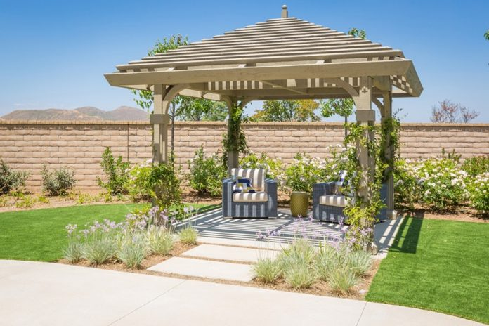 important things to remember before choosing a pergolas design