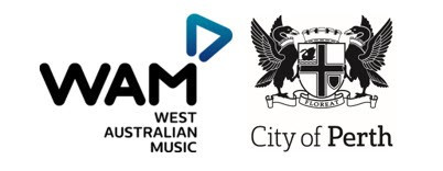 wam announce new home at northbridge piazza in partnership with city of perth