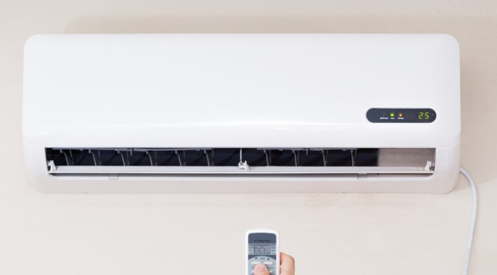 choose split system air conditioner for its incredible features