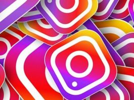 how to create the best social media presence for your business instagram