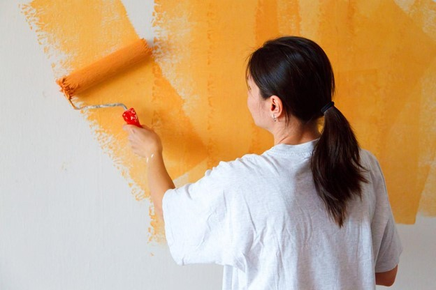 interior painting services brisbane