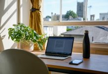 6 gadgets and devices you should get for your home office