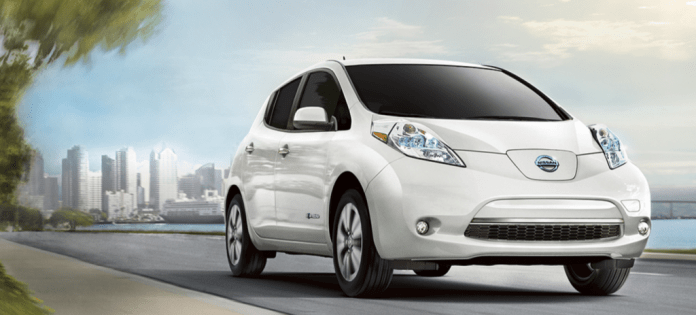 get a nissan car of your choice at the best price