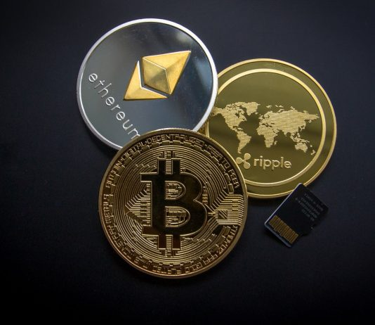 4 important cryptocurrencies in 2020