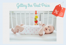 purchase the best crib mattress —complete buying guide