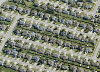 8 types of subdivision you can apply for as a property owner