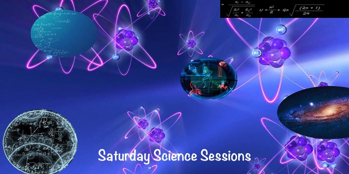 """saturday science session – the problem with """"just asking questions"""""""