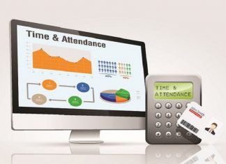 features your time and attendance software should have