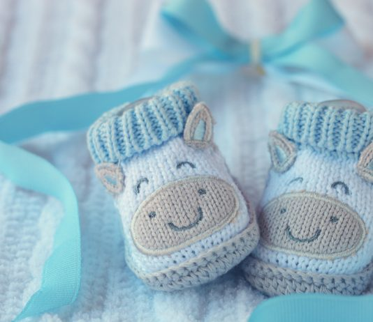 Baby Shoes Online