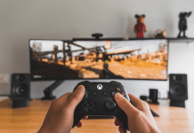 why video gamers can make a living today