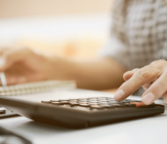 5 tips for managing your money
