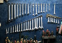 a guide to buying high-quality wera tools