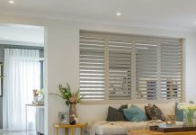 why plantation shutters are worth the investment