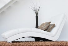5 benefits of professional upholstery cleaning services in melbourne