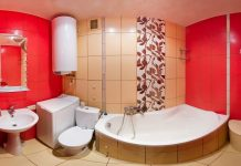 how to choose the perfect bathroom renovation ideas?