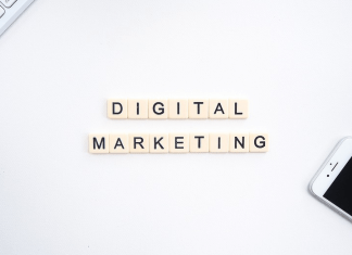 tips for choosing a suitable digital marketing agency