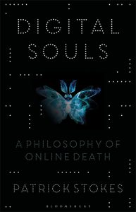 sunday essay: how can the dead send us emails? the ethical dilemma of digital soul