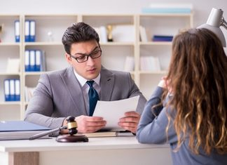 where to go for family law advice in australia