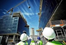 6 hallmarks of a good construction company