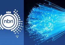 what is nbn