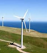 against the odds, south australia is a renewable energy powerhouse. how on earth did they do it?