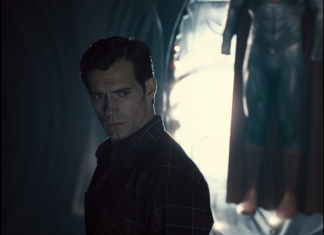 debated films: zack snyder's justice league (2021) review