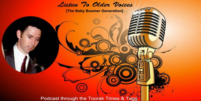 listen to older voices: simon rashleigh – part 3
