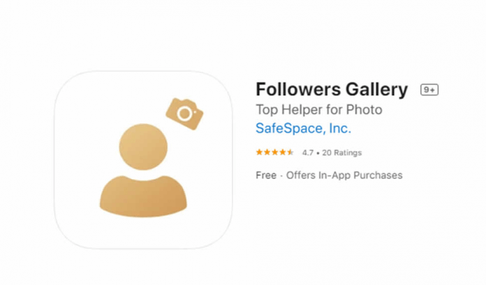 followers gallery – get lots of genuine and live followers and likes on instagram-2021
