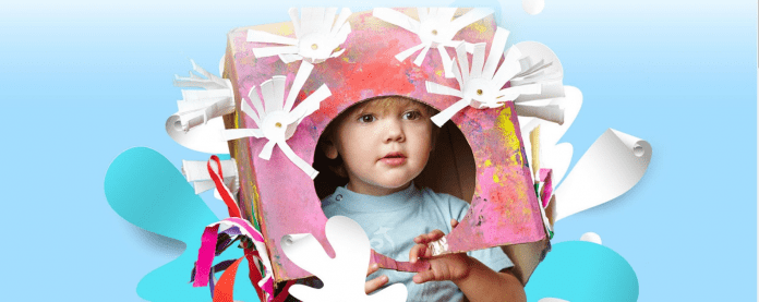 why should you buy a childcare centre through a specialised broker
