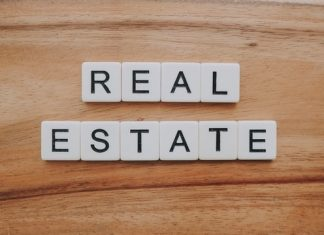 top 6 lucrative real estate business ideas to watch out for in 2021