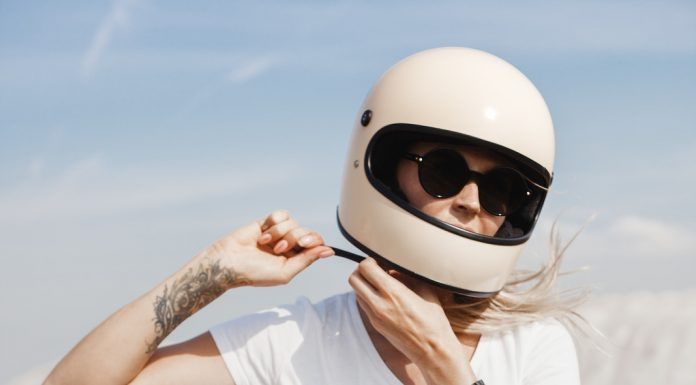 everything you should know about motocross helmets and other gear