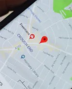 accc 'world first': australia's federal court found google misled users about personal location data