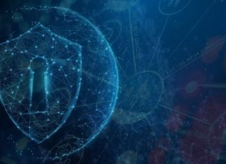 it's time to automate your business security policies