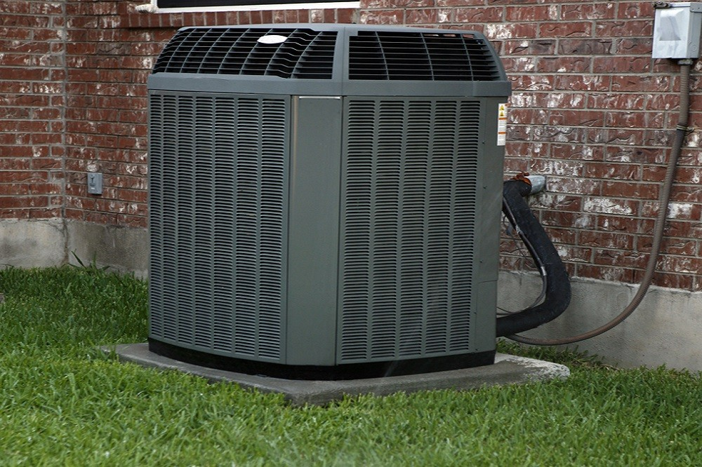 key tips to find the best evaporative cooling service in your city