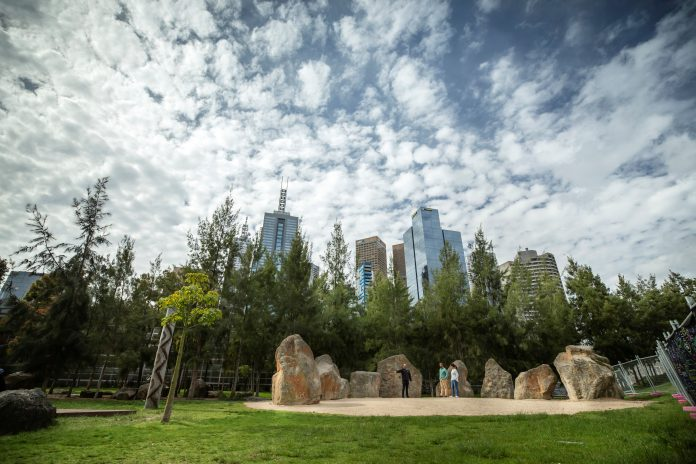 kht – connect with aboriginal victoria