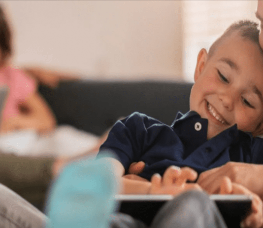 set your child on the path to digital success