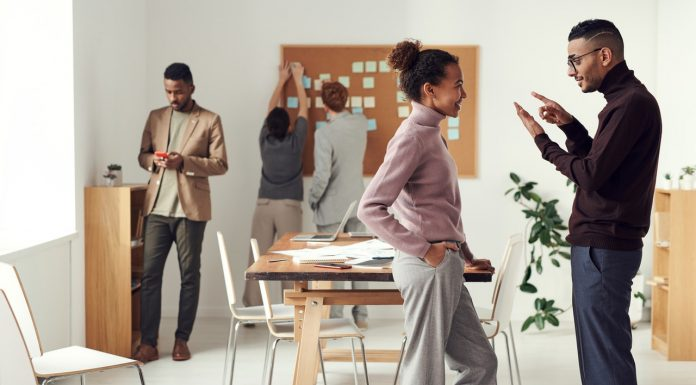 the contingent workforce: 4 benefits associated with hiring non-permanent workers