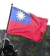 australia would be wise not to pound 'war drums' over taiwan with so much at stake