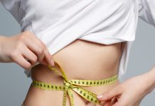 6 effective tips to lose weight & belly fat